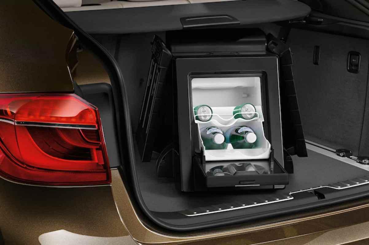 Kühlschrank Fürs Auto : Verkauf von neue waeco wae cdf dc kühlschrank für lkw auto
