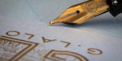 fountain-pens-1393978_1280(1)