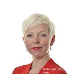 pvda_hul_van_den1