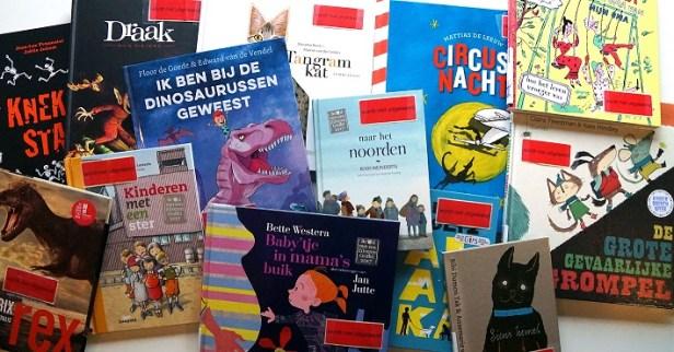 bieb-nieuwe-kinderboeken-2017
