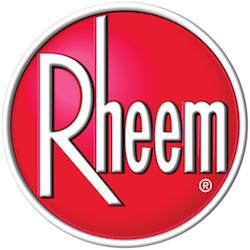 Rheem_logo