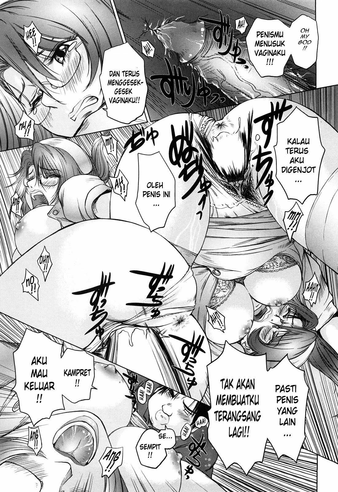 KOMIK HENTAI XXX DEWASA BAHASA INDONESIA HOT SEX MANGA HENTAI, komik xxx, komik sex, komik dewasa, komik porno, komik dewasa, komik sex online, manga hentai,  komik manga xxx