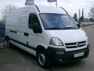 Opel_Movano_front_20080102