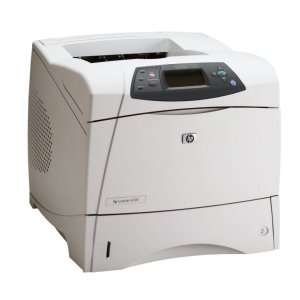 HP-Laserjet-4200-Printer-Driver-Free-Download-For-Windows