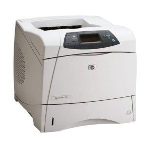 HP-Laserjet-4200-Printer-Driver-Free-Download-For-Windows