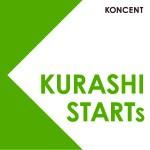 KURASHI STARTs 02