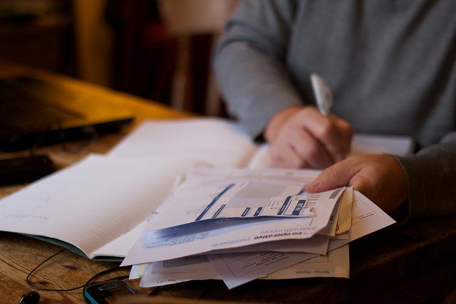 Zaplanuj swój budżet domowy. Jaki program do tego wybrać? Image