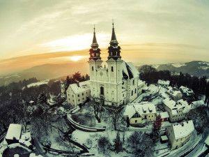 Poestlingberg-Winter-linztourismus-ASigalov