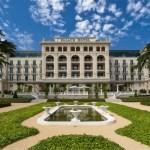 Hotel-Kempinski-Palace-Portoroz-1024x576