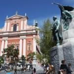 Ljubljana-1024x681