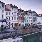 Ljubljana-zjutraj-003