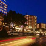 portoroz_by_night_NEW