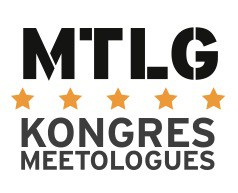 MTLG-12