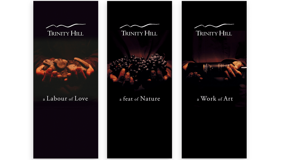 trinity-hill-packaging