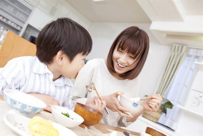 hontounoimi0626