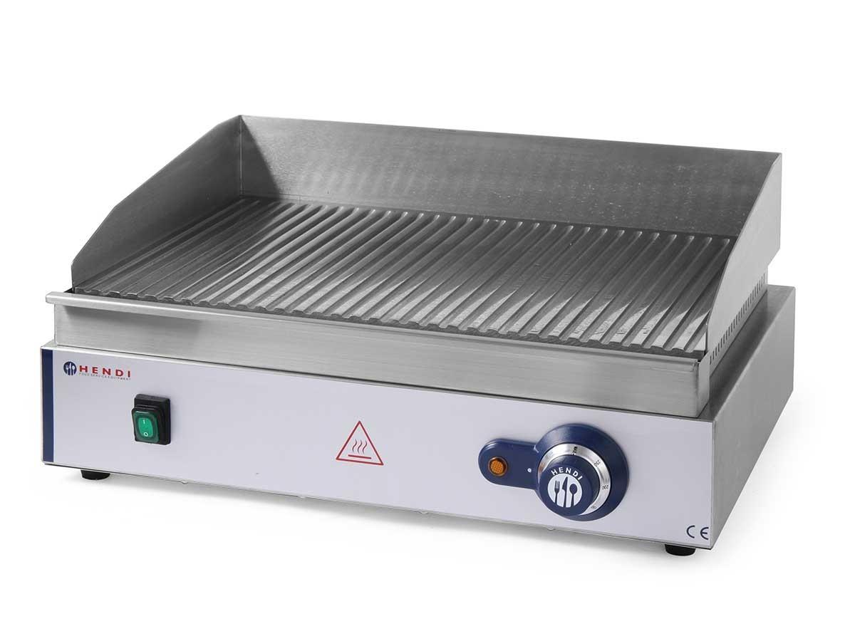 Outdoor Küche Edelstahl Preis : Grillplatte outdoor küche camping gaskocher grillaufsatz kleinster