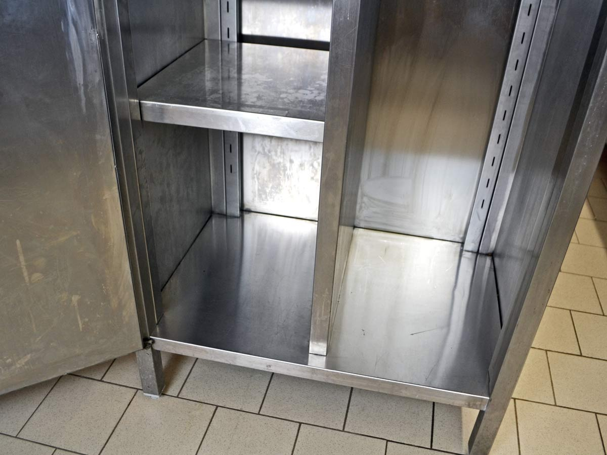 Outdoor Küche Türen : Edelstahl türen für outdoor küche outdoor küche kaufen für garten