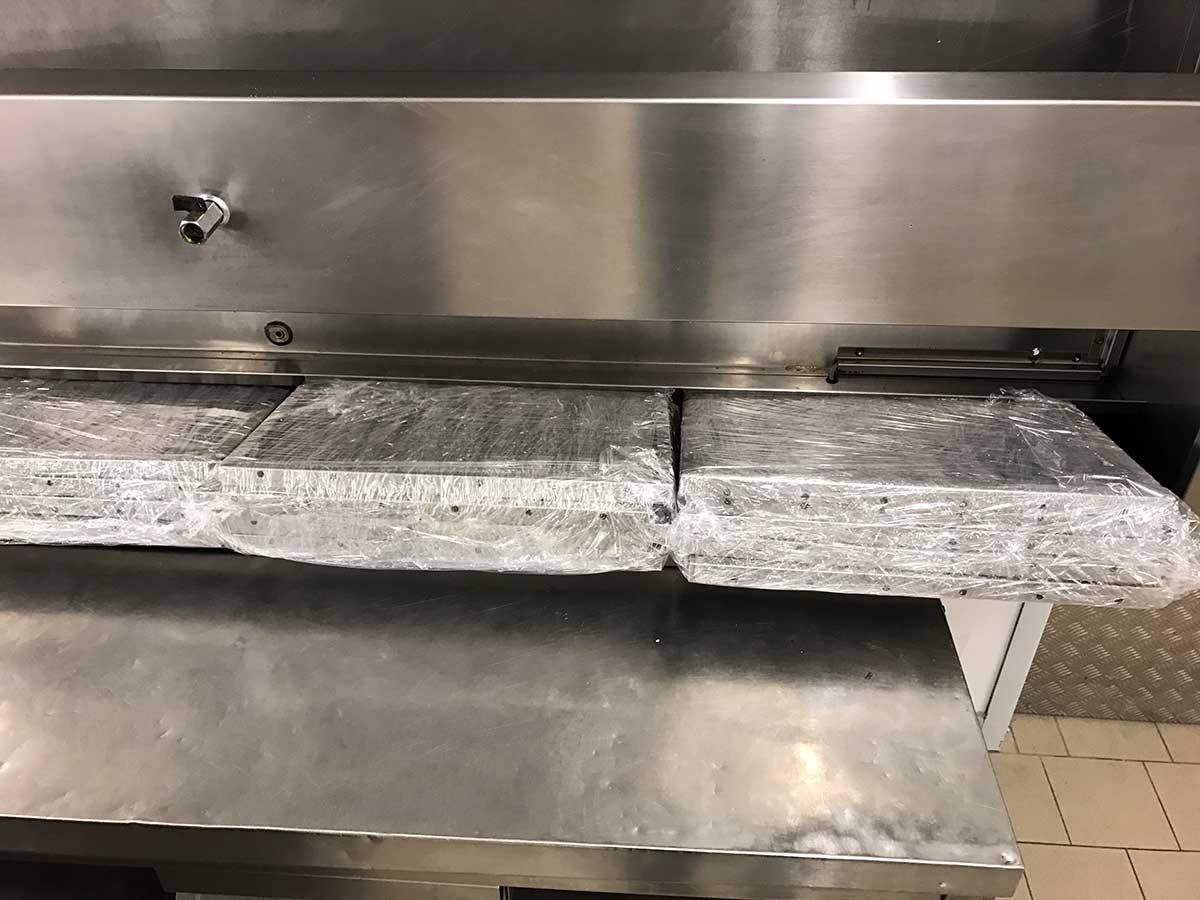Gastronomie mbel gebraucht berlin full size of tische for Chinesische mobel koln
