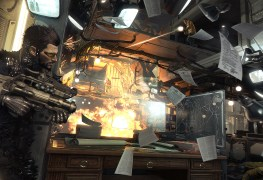Deus-Ex-Mankind-Divided_2015_08-05-15_004