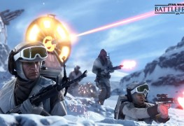 star-wars-battlefront-screen-weapon-variety-wm-330331404
