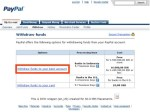 Find New Cara Daftar Paypal Withdraw Paypal Indonesia Solusi Models