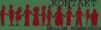 kmm-logo-4-340x103