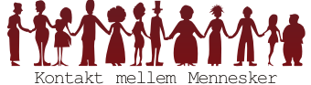 kmm-side-logo-340x93