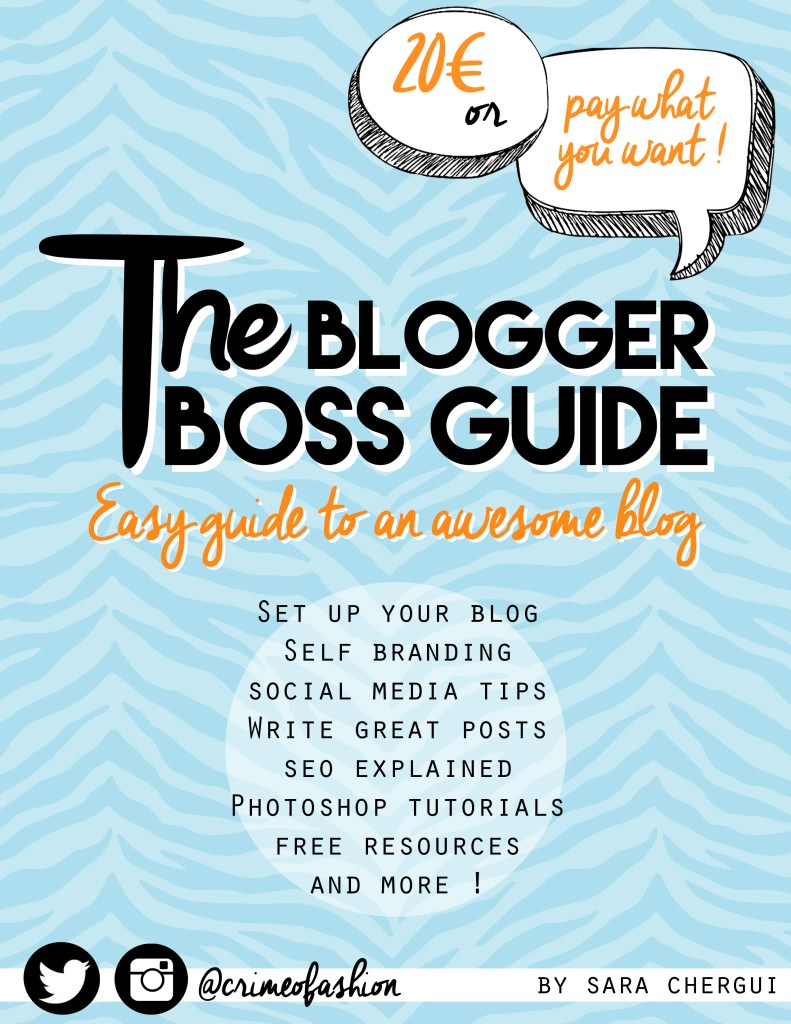 A Simple Guide to Blogging for Business