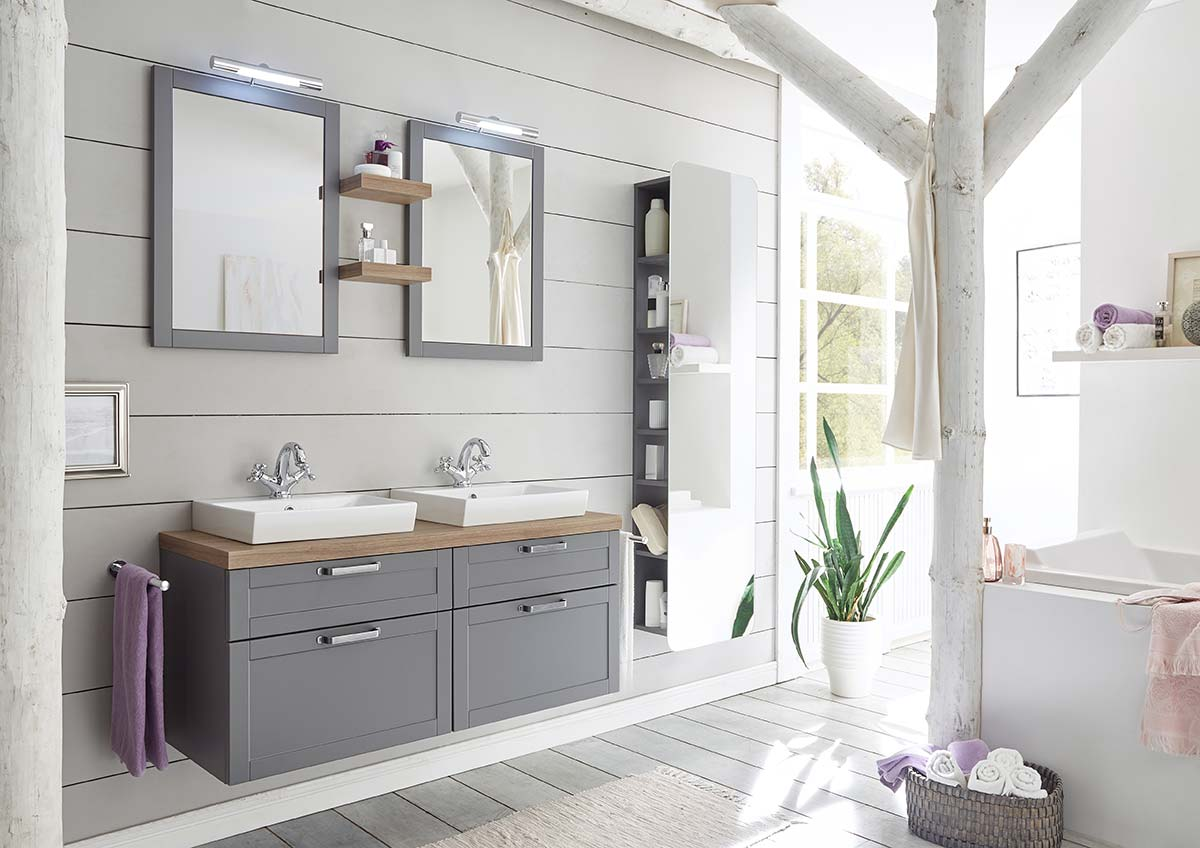Pelipal Pcon Be Inspired By The New Pelipal Bathroom Range 2019