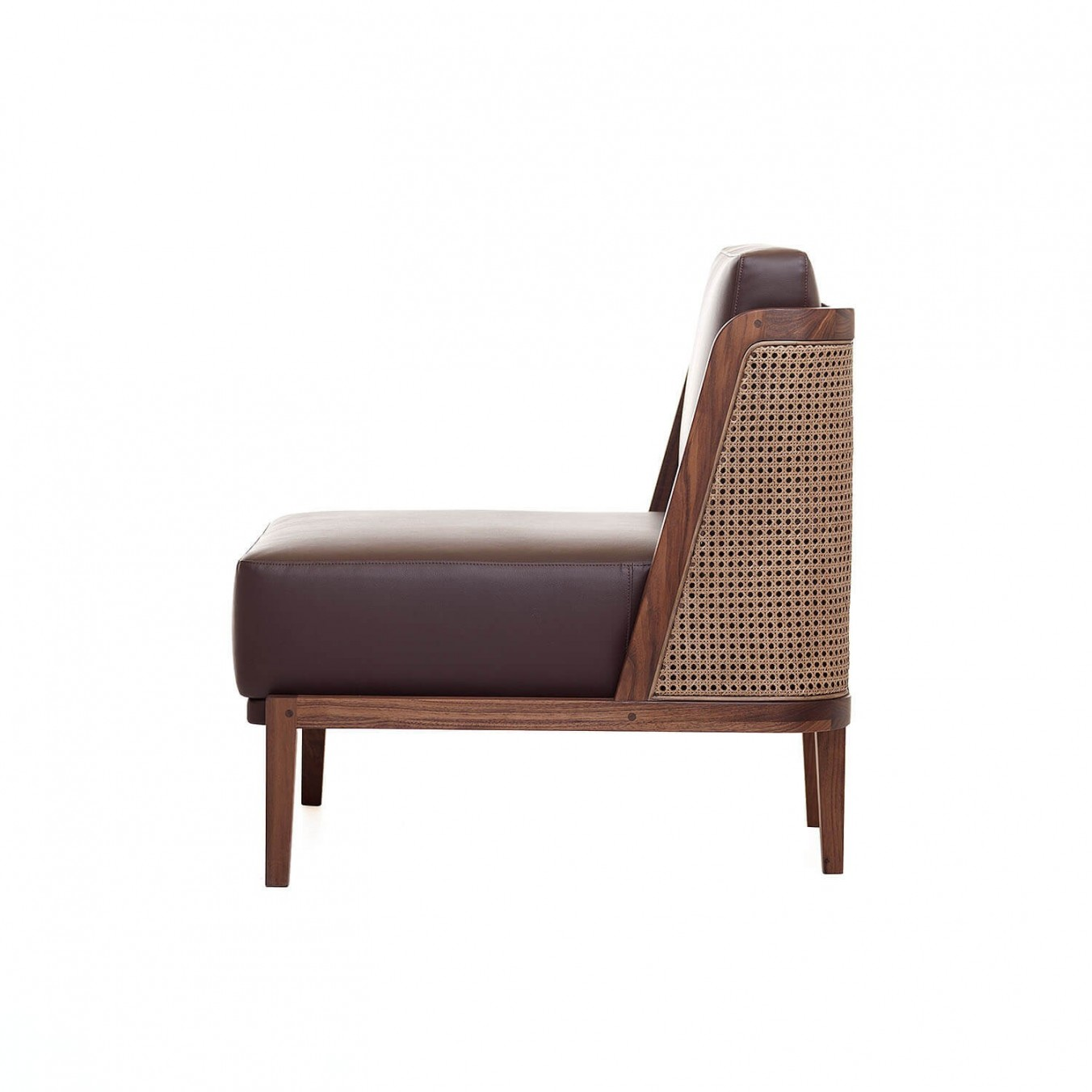 Rattan Lounge Chair Philippines Throne Lounge Chair With Rattan Kooku