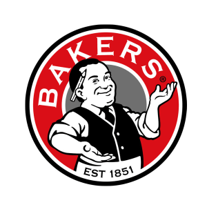 bakers600
