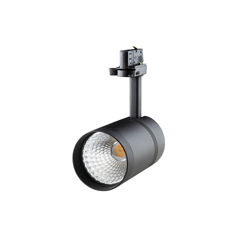 Verlichting Spot Il Trs30ctac