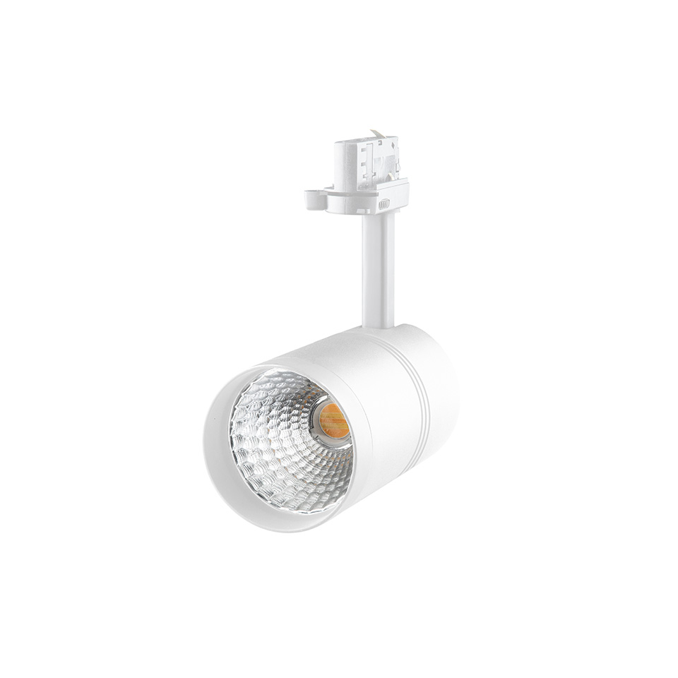 Verlichting Spot Il Trs30ctacw