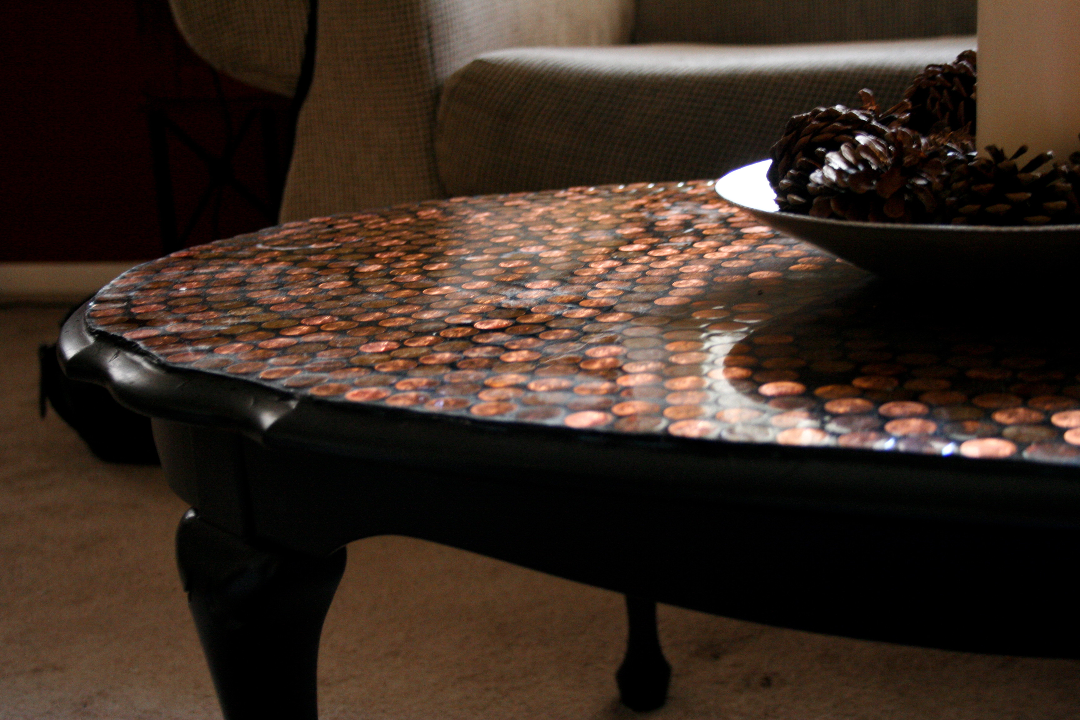 Le Bon Coin Tables Basses De Salon Coin Table
