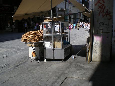 street-vendor-3
