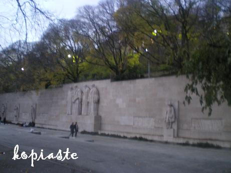 reformation-wall