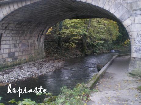 river-11