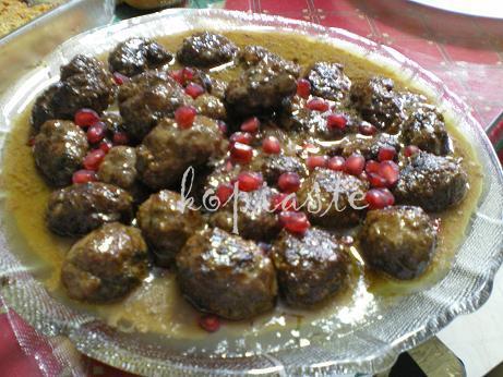meatballs-20092