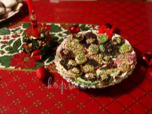cookies-20091