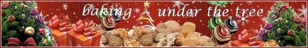 baking-under-the-tree