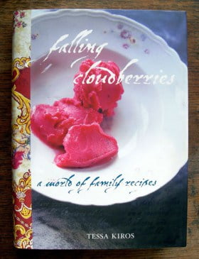 falling cloudberries 2 book-e1273508212684