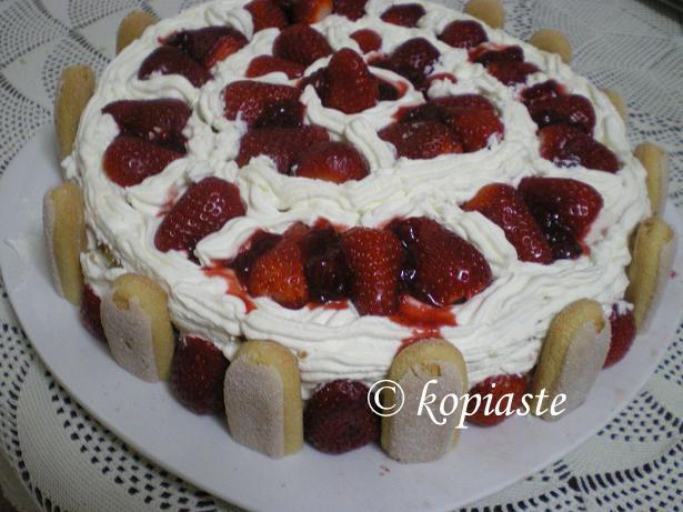 3 torta-fragole-new-jpg
