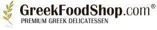 greek-food-shop-logo