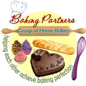 Baking-Partners