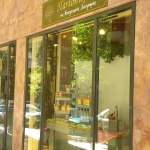 Open Walk: Discovering a Foodie Paradise in the Centre of Athens