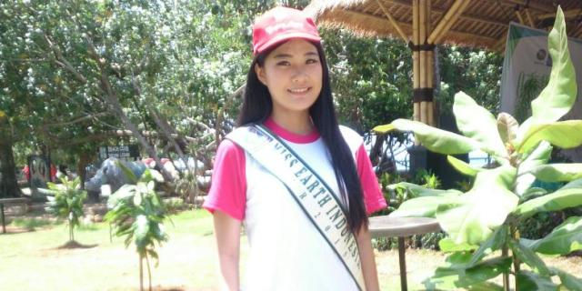 Miss Erath Diet Kantung Plastik