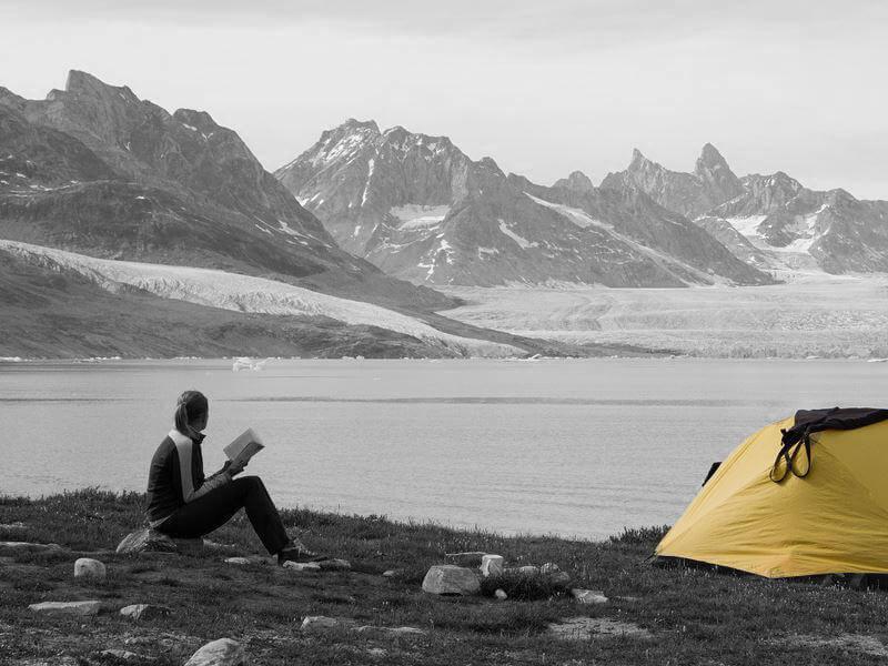 6 libros cortos de menos de 150 páginas para leer en vacaciones