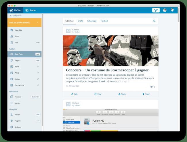Capture d'écran 2015-11-24 11.39.37