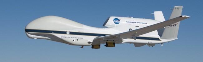 NASA-Global-Hawk-Drone-Arrives-in-Guam-for-ATTREX-420105-2