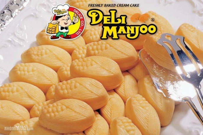 korean food deli manjoo